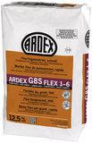 Ardex Flex Fugenmörtel G8S Zementgrau 12,5 kg