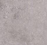 Grisolia grau 30 x 30 cm