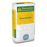 Kemmler AB25 Ansetzbinder (Innenbereich)