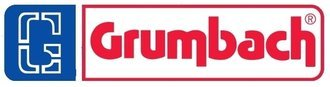 Grumbach Aufsatz Energiedurchführung
