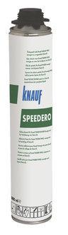 Knauf Speedero PU-Schaum