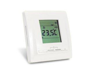 Kemmler Temperaturregler TS2