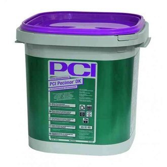 PCI Pecimor DK