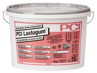 PCI Lastogum