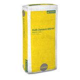 Kemmler KZM30 Kalk-Zement-Mörtel