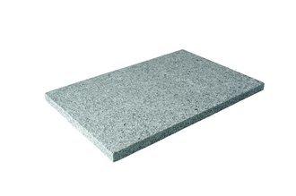 Apfl Granit Bodenplatte G603
