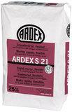 Ardex S 21