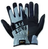 Scheibler Mechaniker Handschuh Perfect Größe 10 Perfect