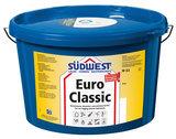 Südwest EuroClassic 12,5 Liter 9110 Weiß