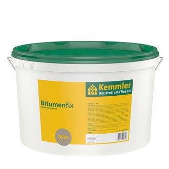 Kemmler BF03 Bitumenfix Asphaltreparatur