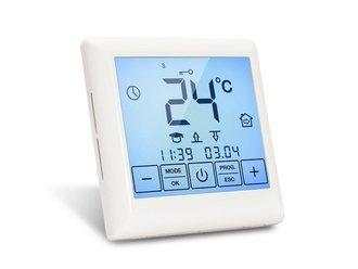 Kemmler Temperaturregler TS3
