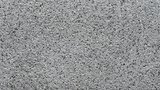 Lithonplus Terrassenplatte Pasand 600x400x42 mm Pigment-grau