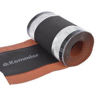 Kemmler RFB5 Rollfirst