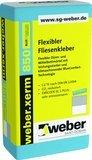 weber.xerm 850 Baukleber