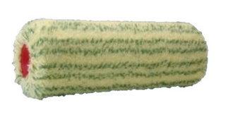 Belschner Großflächen Farbwalze Perfekt
