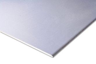 Knauf Diamant Hartgipsplatte GFKI 12,5