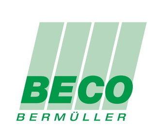 Beco Bermüller Befestigungshaken
