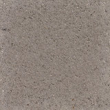 Kronimus Blockstufe 1200x400x140 mm Grau Nr. 560