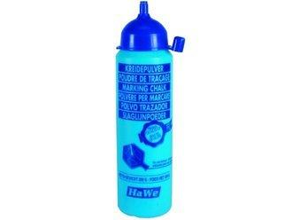HaWe Farbpulver