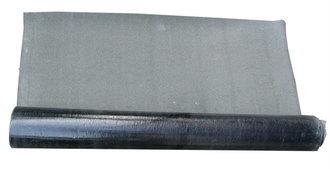 Soprema AL+V60 S4 Dampfsperre