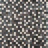 Smerillo grau 1,2x1,2 cm