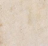 Grisolia beige 30 x 30 cm