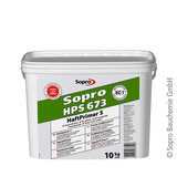 Sopro HaftPrimer S HPS 673
