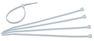Kopp Kabelbinder