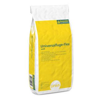 Kemmler UFW5 Universalfuge-Flex