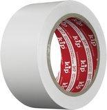 Kip 317 PVC Schutzband