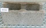 RAU Schalungsstein R 17,5 NB 500x175x250 mm