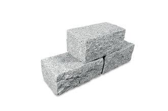 Granit Universal Stein