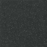 Colorno schwarz 30 x 30 cm