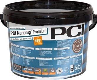 PCI Nanofug Premium weiss 03003