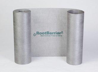 RootBarrier 325 Wurzelsperre