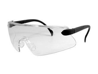 HaWe Schutzbrille