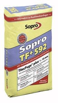 SOPRO TitecFuge plus TF+592