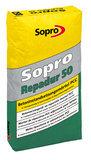 Sopro Repadur 50 Betoninstandsetzungsmörtel PCC