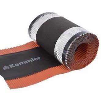 Kemmler Rollfirst RFR5