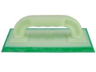 HaWe Epoxid Fugbrett 1048.6 weich/grün