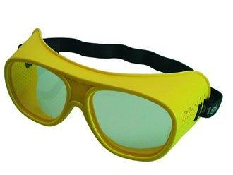 HaWe Korbbrille