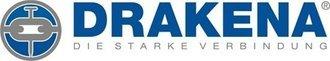 Drakena Drahtstifte 3,1x80 mm