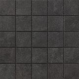 Envie schwarz 6 x 6 cm