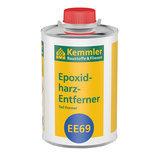 Kemmler Epoxidharz Entferner EE69