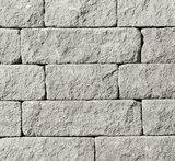 Braun Steine Santuro Landhausmauer Typ 2 Typ 2 Grau Nr. 10