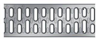 ACO Stegrost Multiline Seal in V 100