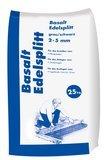 Hamann Mercatus Basalt Edelsplitt 25 kg/Sack