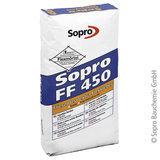 Sopro Fliesenfest extra FF 450