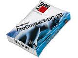 Baumit ProContact DC 56