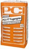 PCI FT Fugengrau